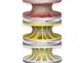 DIABÜ® Profilfräs- und Schleifwerkzeuge