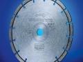 DIABÜ® Hochleistungs-Trennscheiben Typ BSK